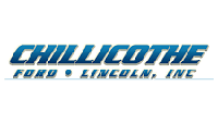 Chillicothe Ford