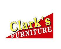 Clark's Furniture