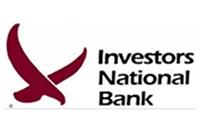 Investors National Bank