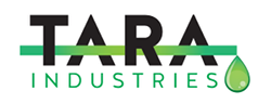 Tara Industries