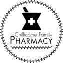 Chillicothe Family Pharmacy