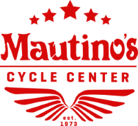 Mautino's Cycle Center